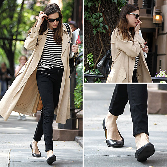 wardrobe-essentials-how-to-wear-a-trench-skinny-pants1.jpg