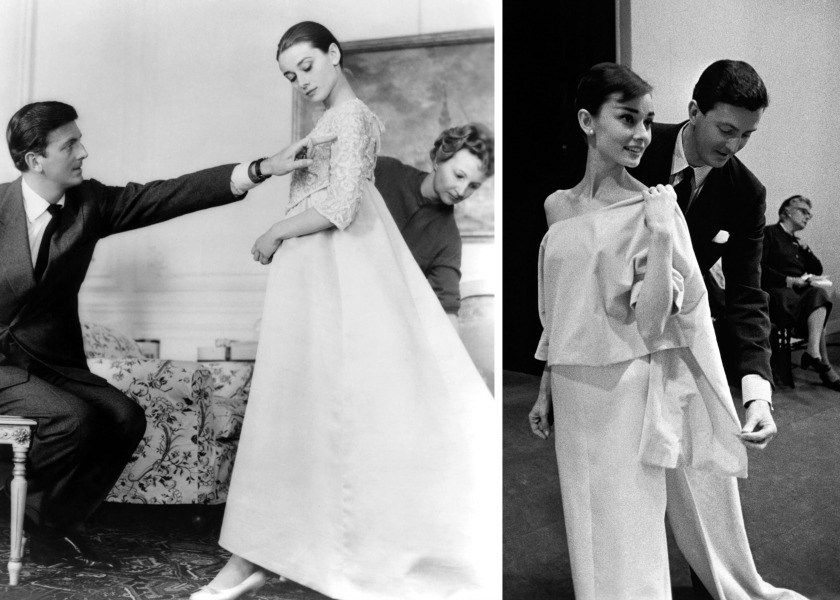Audrey-Hepburn-and-Givenchy.jpg