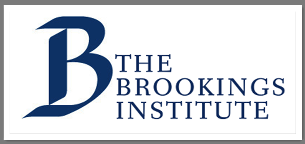 brookings-institution_副本11.png