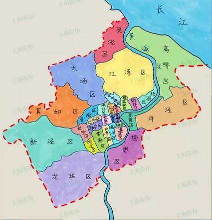 Plan Cul Gros Seins Centre-ville Nevers
