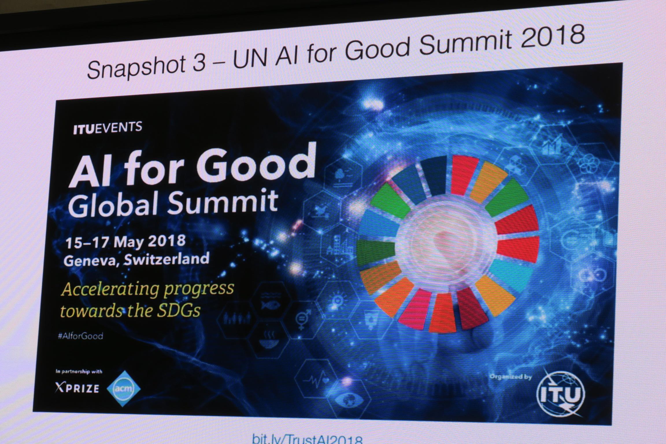 CFI参与的联合国《向善的AI》峰会.JPG