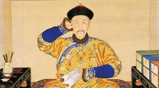 600岁故宫成新晋网红,你知道它有多努力吗?