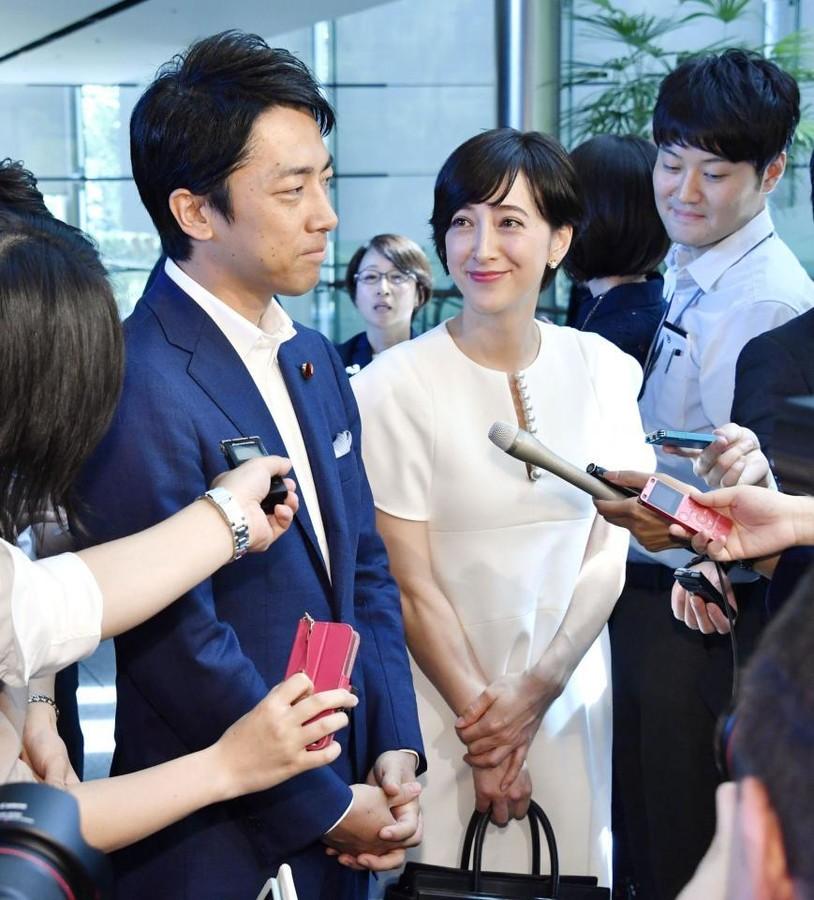 小泉之子婚讯3.jpg