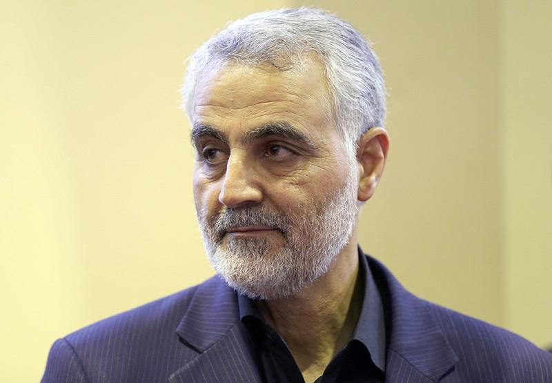 (外代一线)(1)美国防部确认伊朗高级将(3335676)-20200104003836_副本.jpg