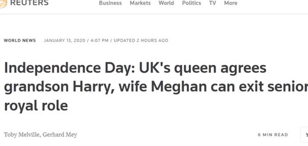 英国媒体报道.png