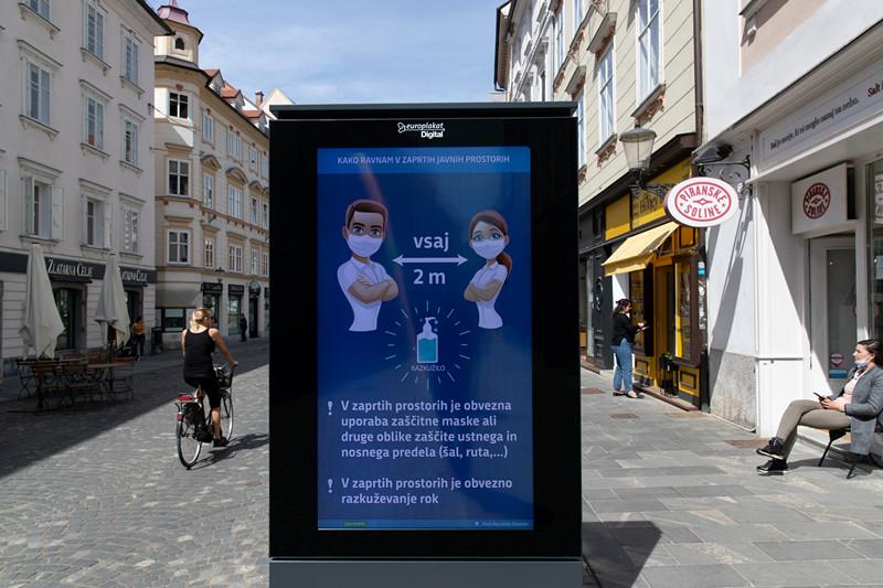 (国际疫情)(1)斯洛文尼亚新冠疫情死亡(3712500)-20200516020346_副本.jpg