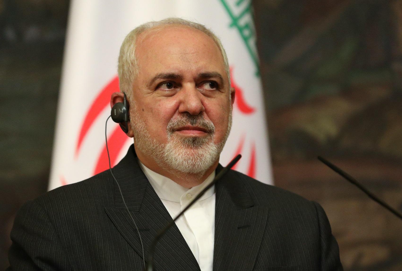 (国际)(3)俄外长表示愿继续扩大与伊朗(3825169)-20200625204233.JPG