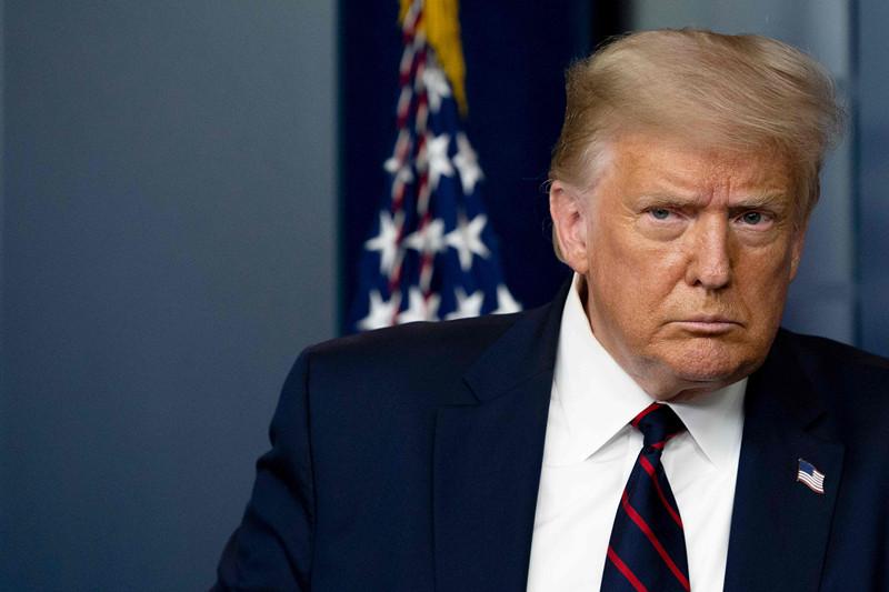 (外代一线)(3)特朗普提出推迟总统选举(3956954)-20200731230907_副本.jpg
