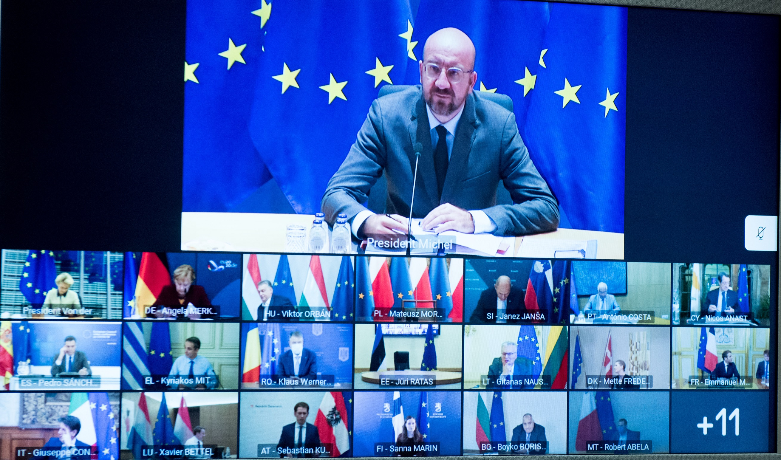 (国际疫情)(6)欧盟视频峰会讨论就抗疫(4273264)-20201126171417.JPG