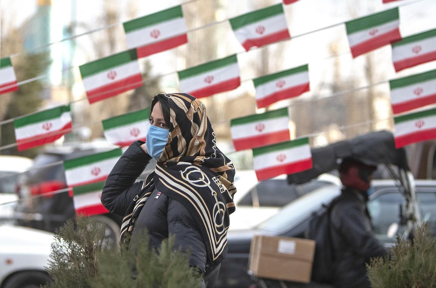 (国际疫情)(1)伊朗新增新冠确诊病例6(4465293)-20210203165806.JPG