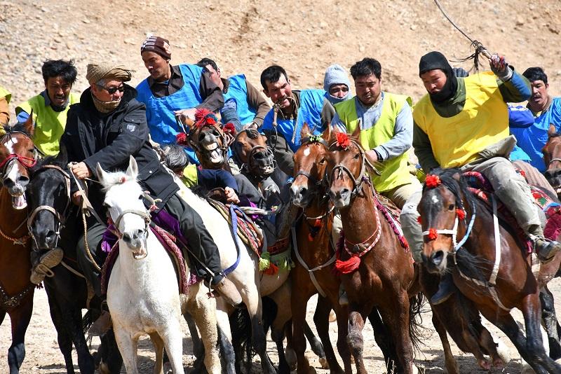 (国际)(5)阿富汗庆祝诺鲁孜节(4589658)-20210322185102.JPG