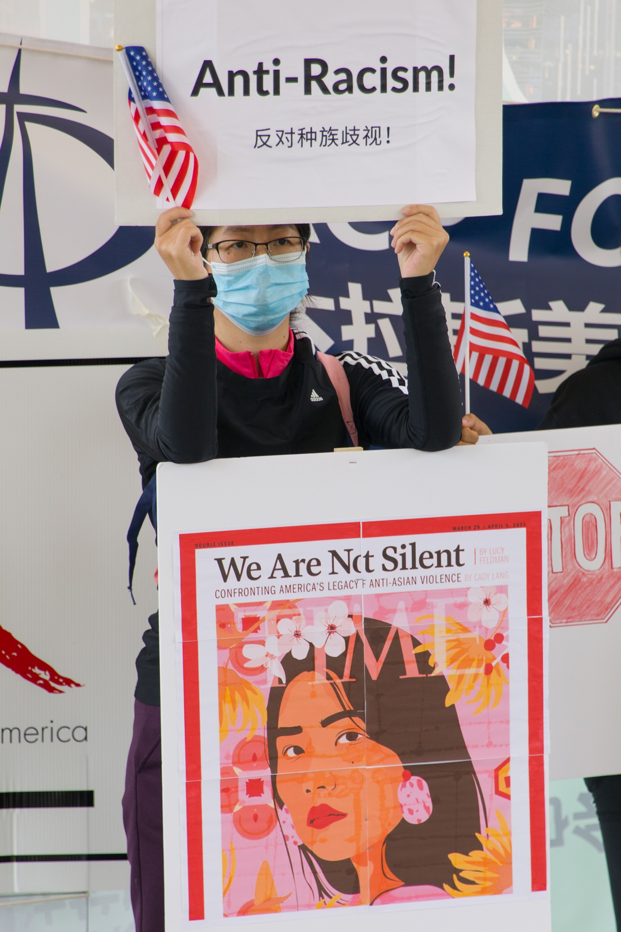 (国际)(1)美国多地民众抗议针对亚裔的(4605814)-20210329182914.JPG