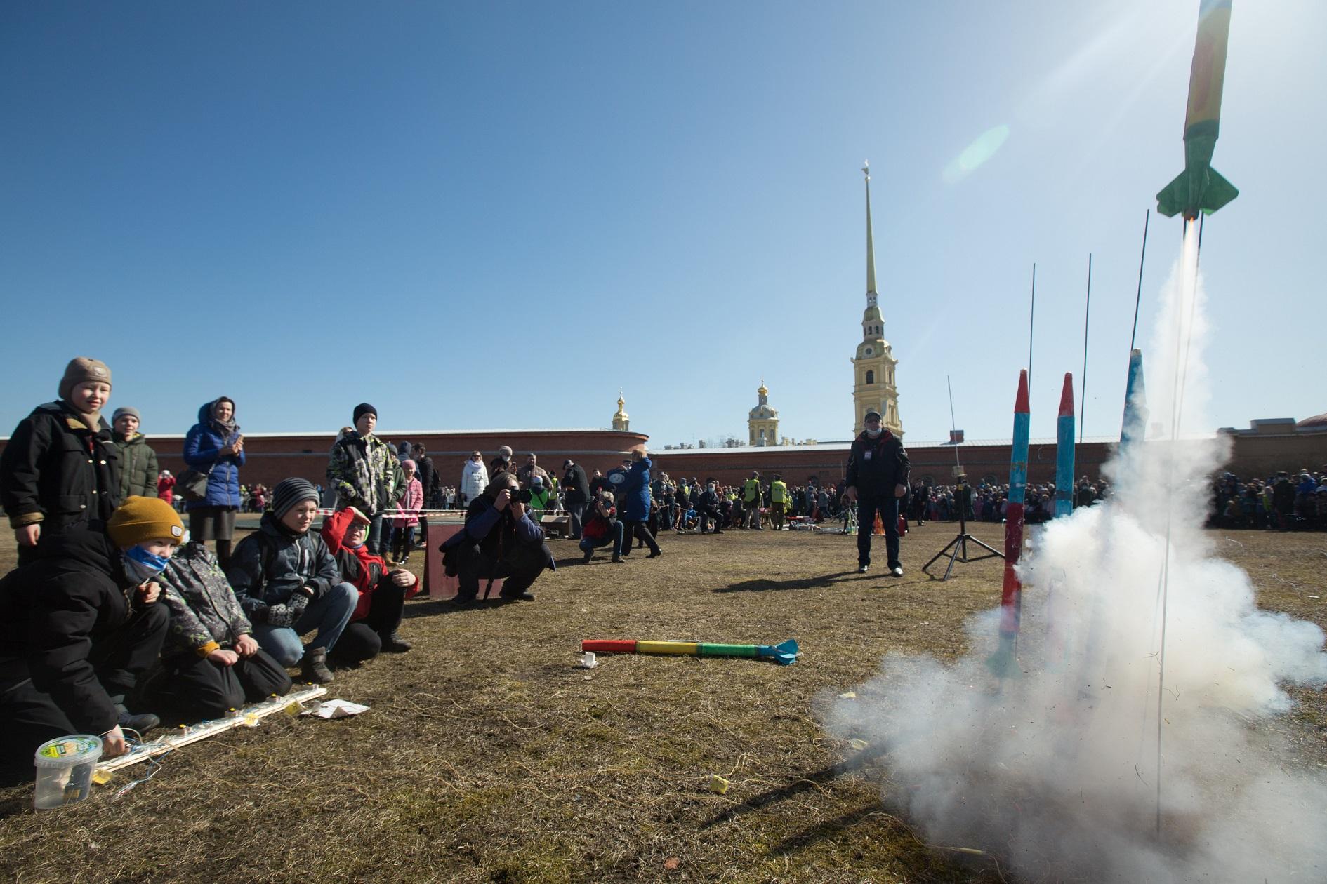 (国际)(5)圣彼得堡火箭爱好者大聚会 (4642955)-20210413184723.JPG