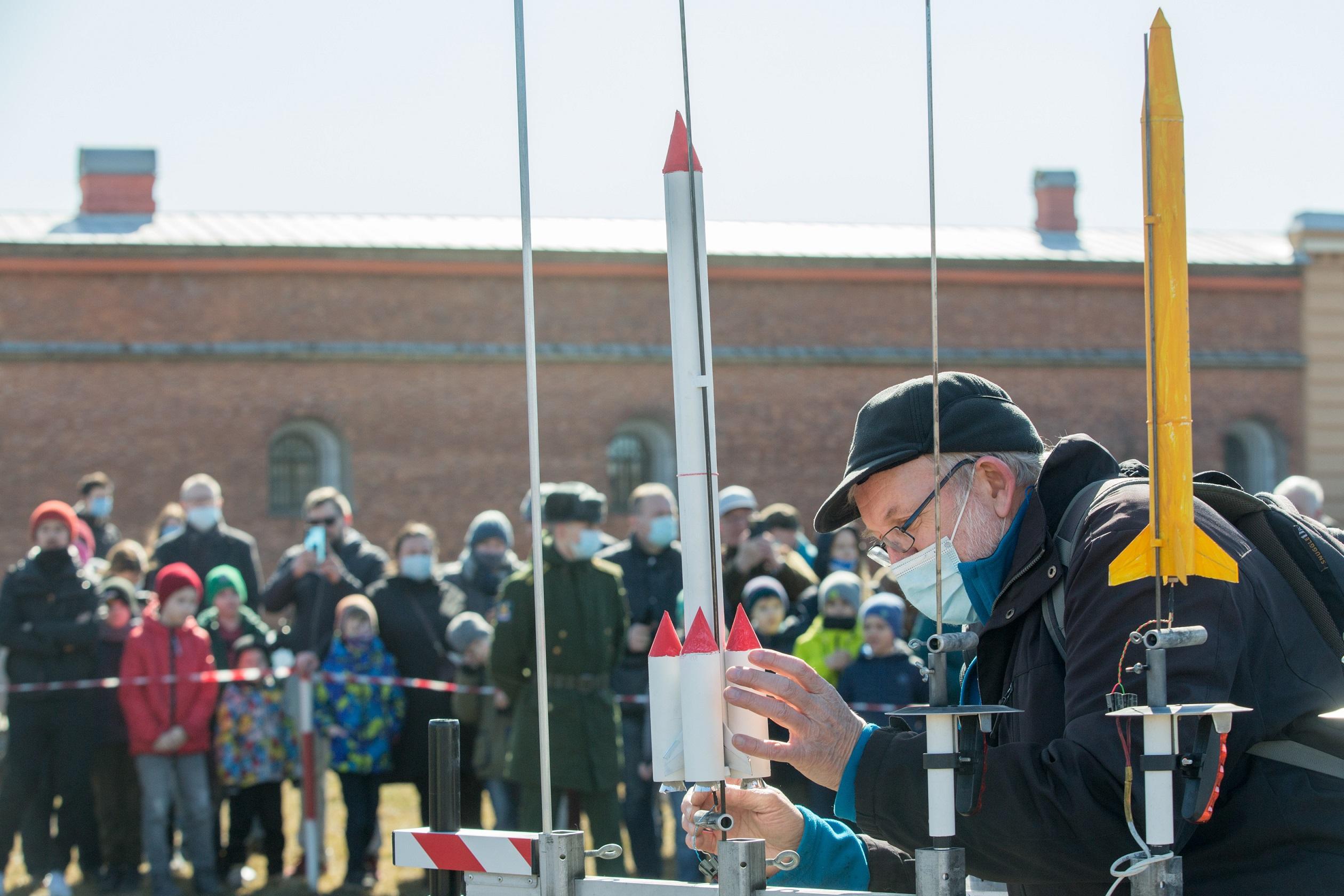 (国际)(3)圣彼得堡火箭爱好者大聚会 (4642953)-20210413184745.JPG