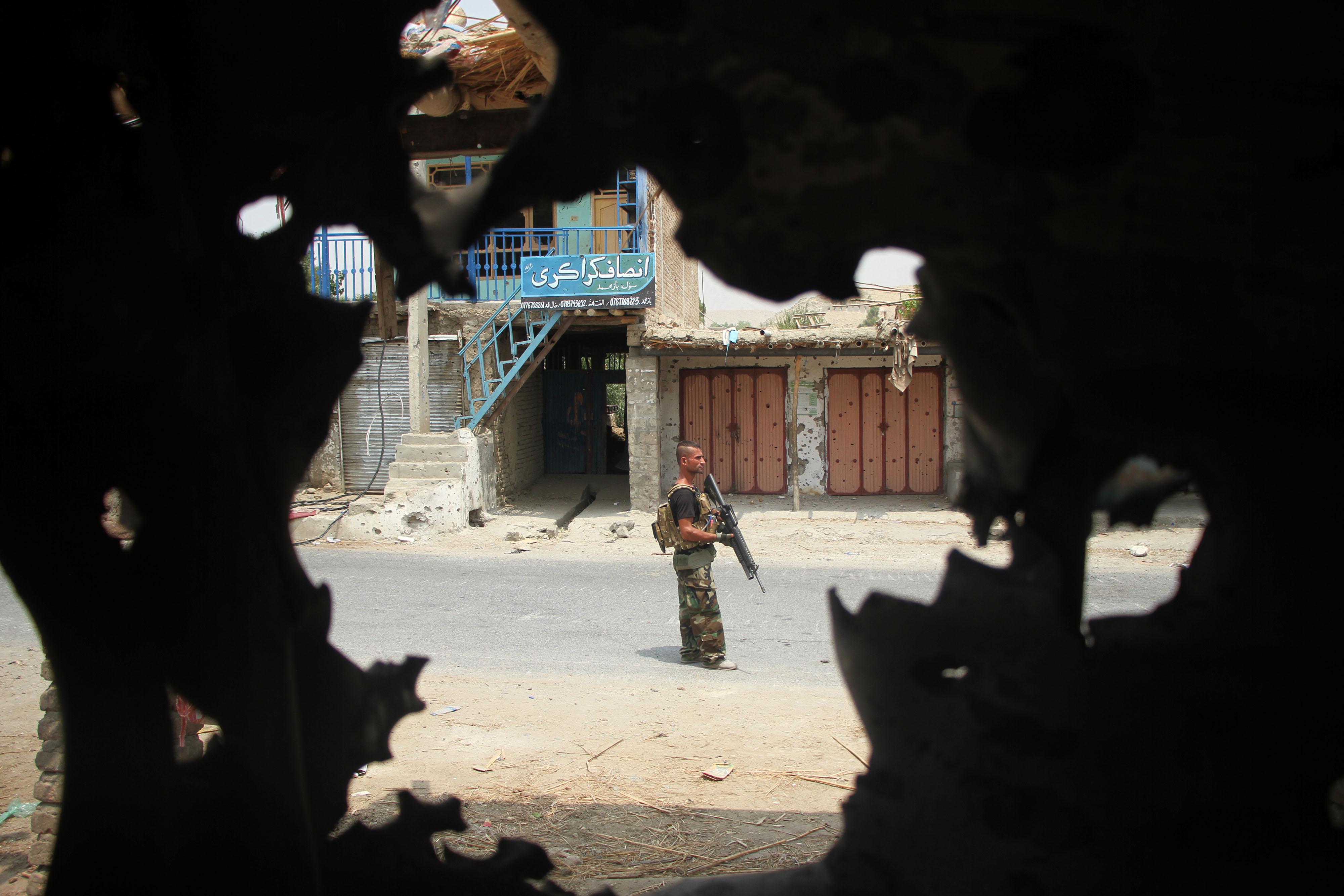 (国际)阿富汗政府军打死267名塔利班武(4865685)-20210714154805.JPG