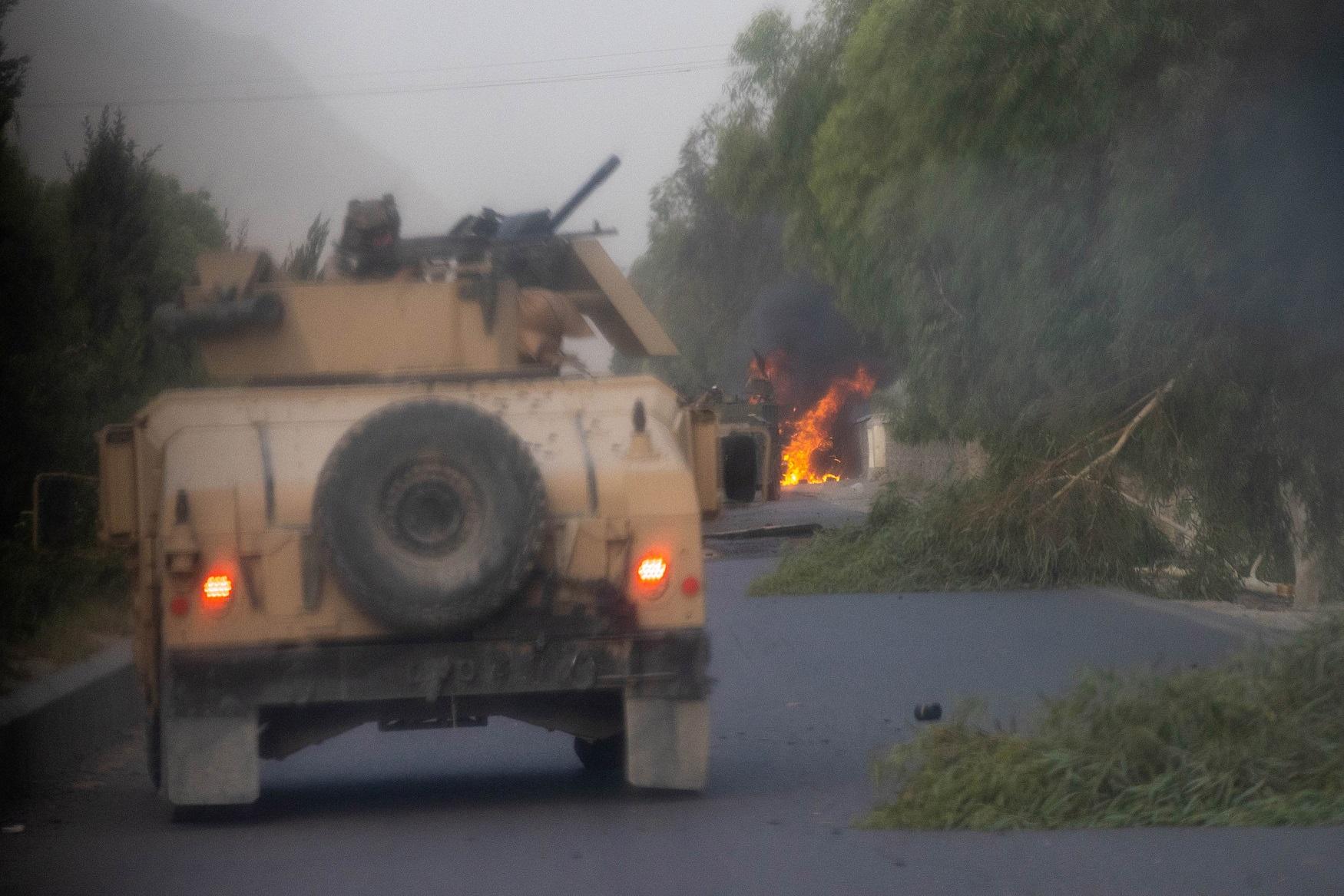 (外代一线)(3)阿富汗政府军打死267(4864522)-20210714155011.JPG